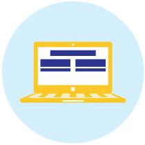 jen-web-design
